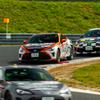 86/BRZ_Race.No583-05