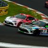 86/BRZ_Race