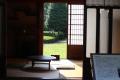 古き良き日本の夏