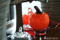 ハロウィン装飾-189