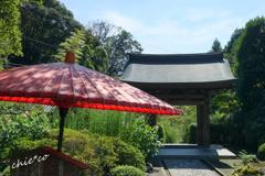 鎌倉-232