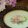 花と器のハーモニー2019-283