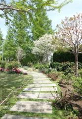 石川町~イタリア山庭園-205