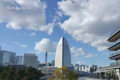 Yokohama-108