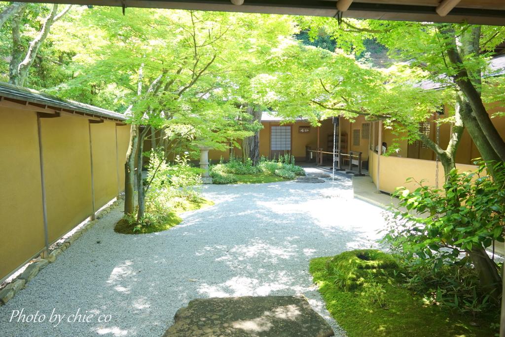 一条恵観山荘-251
