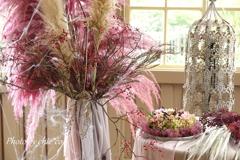 ハロウィン装飾-178