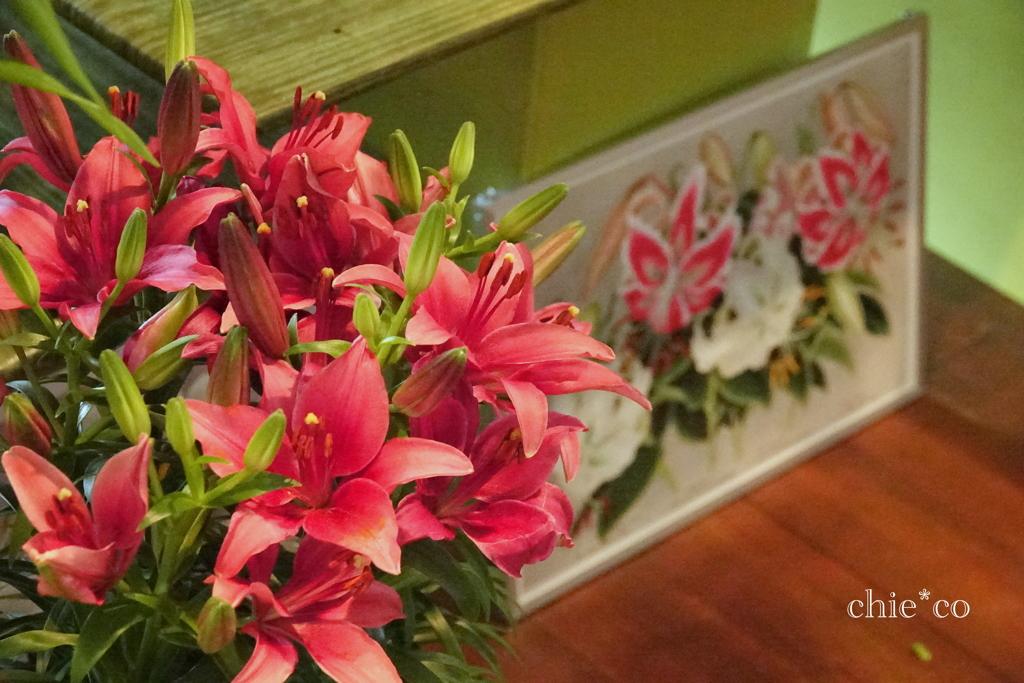 花と器のハーモニー2019-331