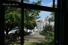 山手イタリア山庭園-168