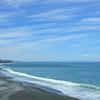 西湘の海。。-008