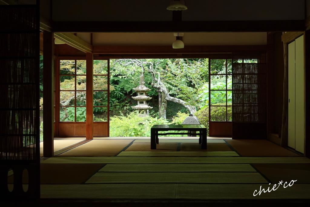 北鎌倉-297