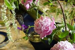 花と器のハーモニー2019-383