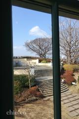 山手イタリア山庭園-138