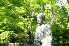 鎌倉-198