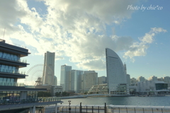 Yokohama-110