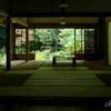 鎌倉-657