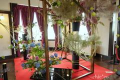花と器のハーモニー2019-382