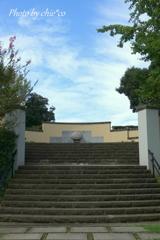 山手イタリア山庭園-175