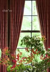 花と器のハーモニー2019-381