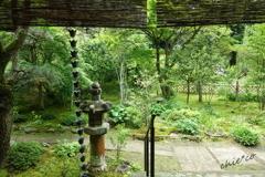 円覚寺-241