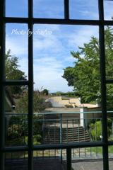 山手イタリア山庭園-167