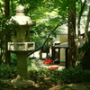 久良岐公園-235