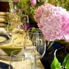 花と器のハーモニー2019-360