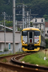 E257-500富士回遊