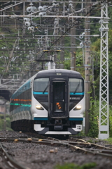 E257-2000