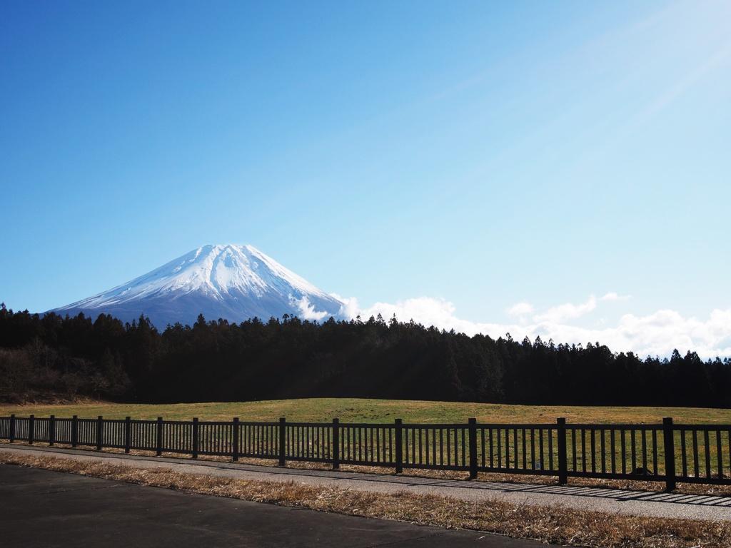 「道の駅 朝霧高原」的圖片搜尋結果