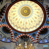 イスラム教の男女別礼拝