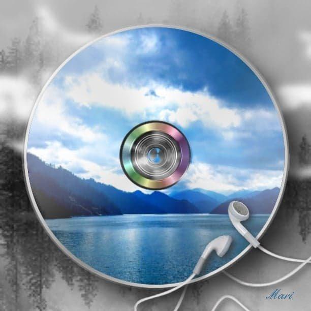 「水上の音楽」