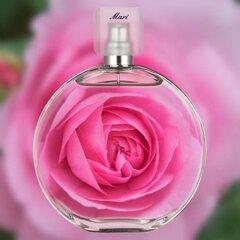 薔薇の香り♡