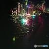 いつもの夜景  香港
