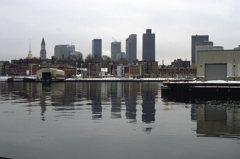 ボストン散策 2