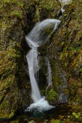 七折の滝1