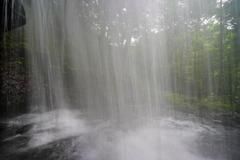 雲井の滝2