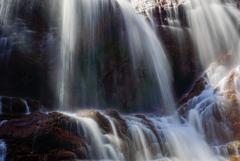 滑川大滝  9