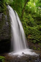 雲井の滝1