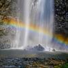 玉簾の滝4