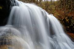 樋の口の滝4