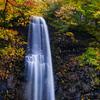 鳥海山近辺で秋探し1