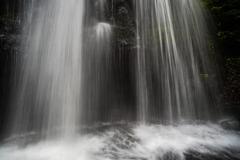 雲井の滝4