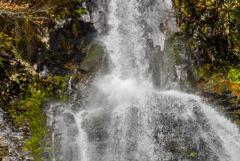 銚子ヶ滝7