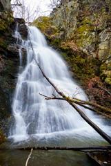 樋の口の滝1