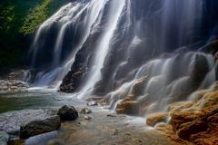 滑川大滝11