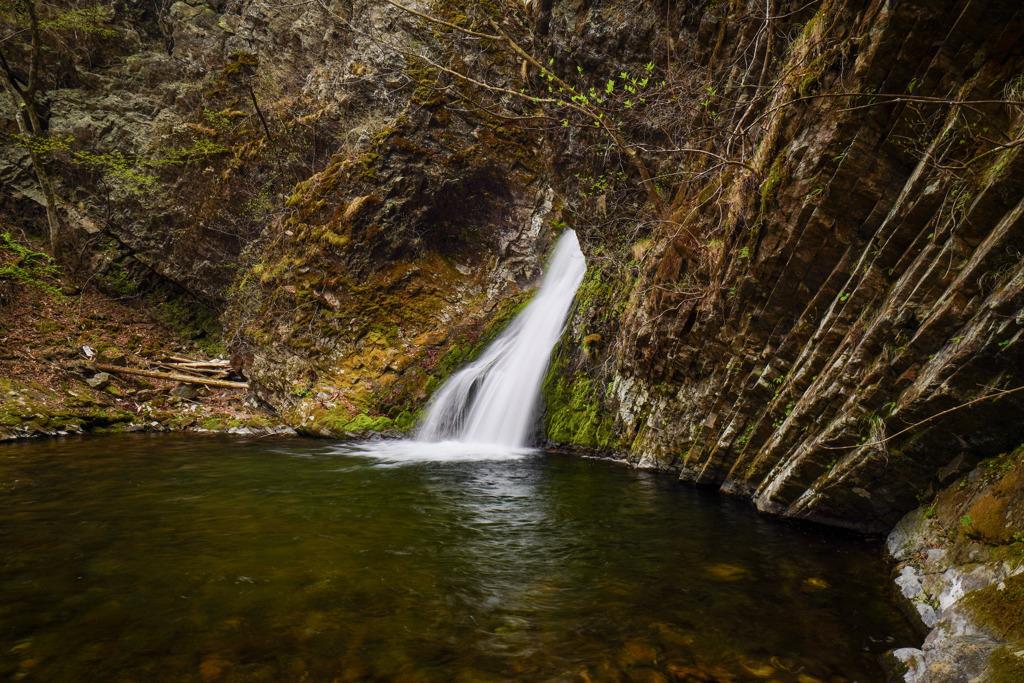 年々大滝2