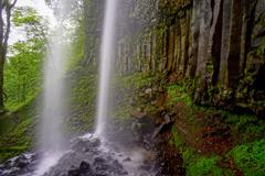 双竜の滝2