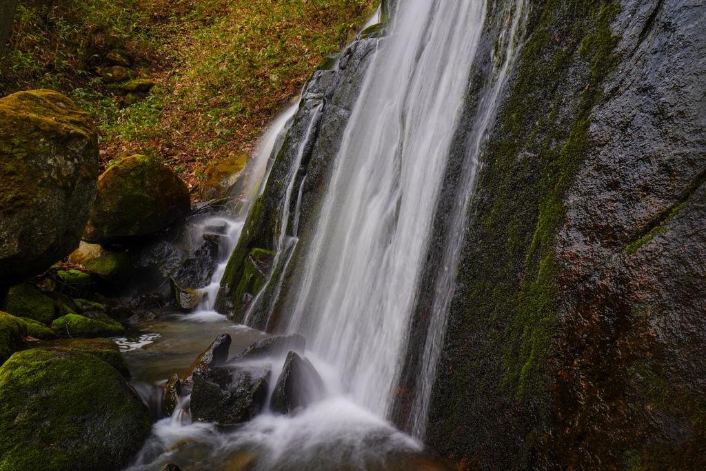 滝澤大滝1