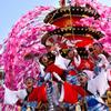 川瀬祭<青春>