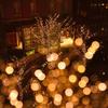My Dream IlluminationーⅣ